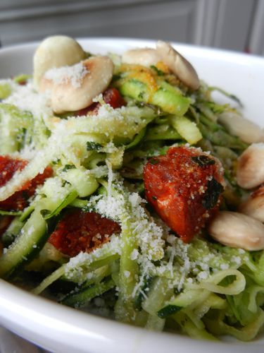spag courgettes (2)