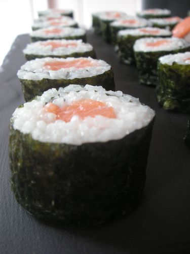 sushis (9)