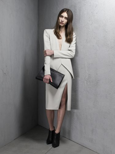 narciso-rodriguez-a-w-2013-2014.jpg