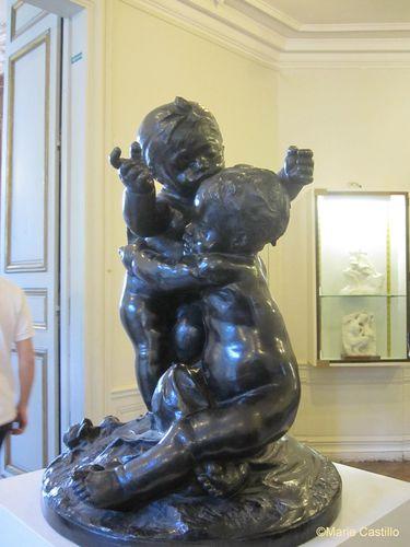 Marie-Castillo-musee-Rodin-5.JPG