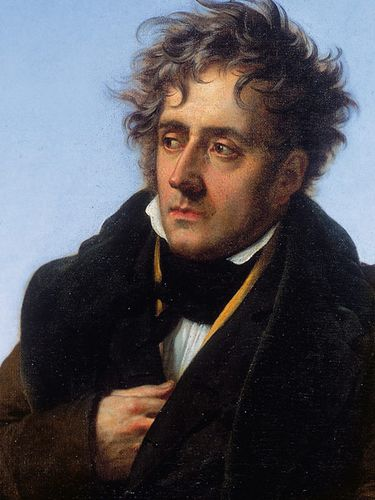 chateaubriand.jpg