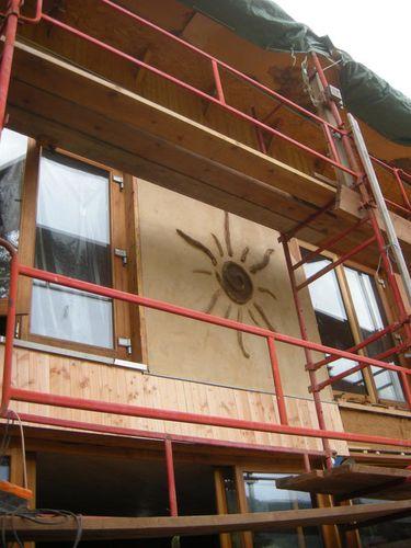 facade-fly-bois4.jpg