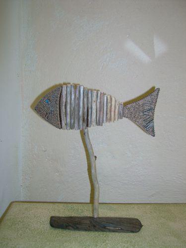 poissons-bois-flottes-0375.JPG