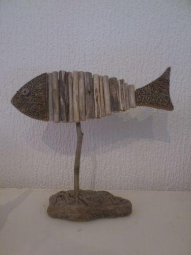 poissons-bois-flottes 0434