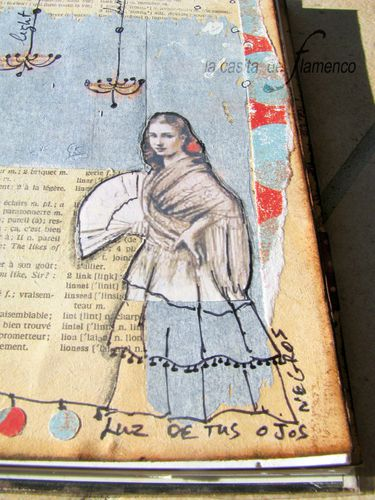 scrap-flamenco_agenda-2011-detail-2.jpg