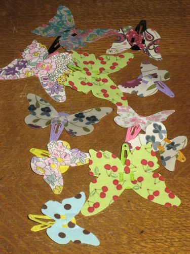 barrettes-papillons-9738.JPG