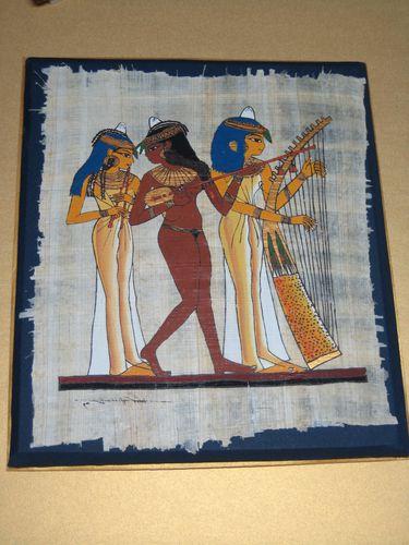 Papyrus-9258.JPG