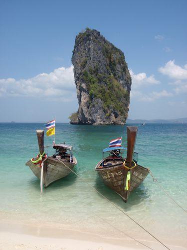 thailande (3)