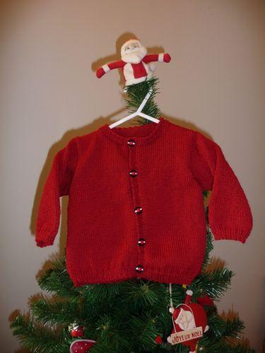 veste-jersey-rouge.jpg