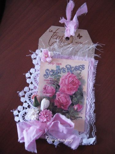 carte-couture-passion-shabby.JPG