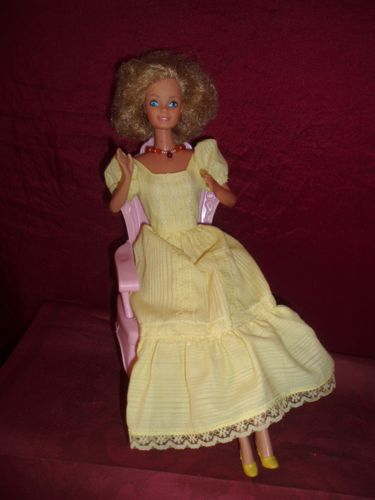 Barbie-Magic-Curl-81.jpg