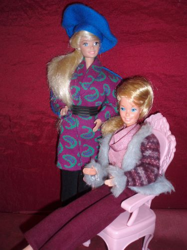 Barbie-Pet-Docteur--Ens-collection-Hiver-88--Barbie-Super-.jpg