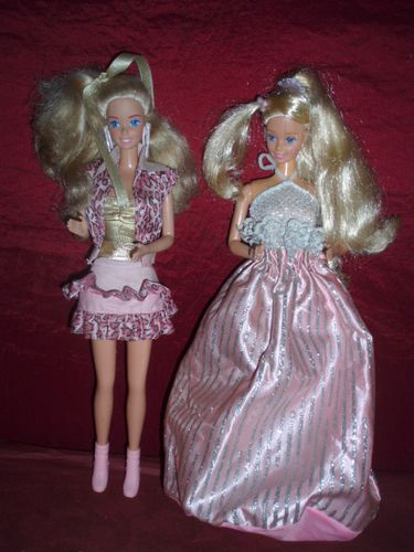 Barbie-Safari-ou-animal-lovin---.Barbie-Diamant-88.jpg