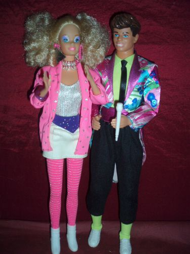 Barbie-et-Dereck-Rock-Star-86.jpg