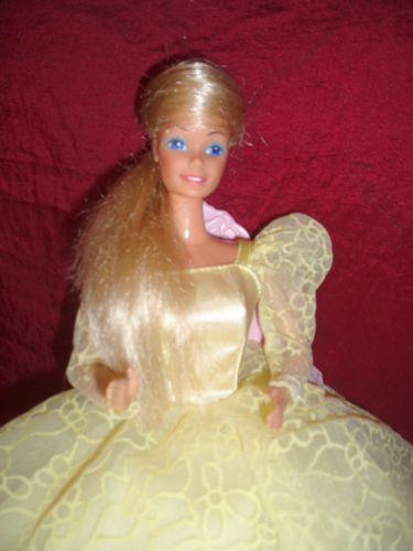Barbie-feerie-86.jpg