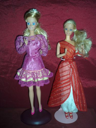 barbie--Chevelure-magique-ens---et-Barbie--DreamTime-84-.jpg