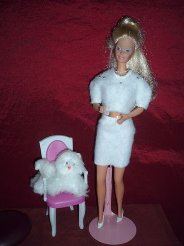 barbie-Dream-Glow--ens-Douceur-84.jpg