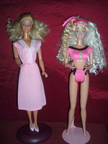 barbie-blog-029.jpg
