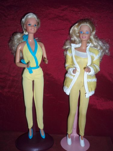 barbie-super-Star-77-ens-My-first-Barbie-81-et-Barbie--Peac.jpg