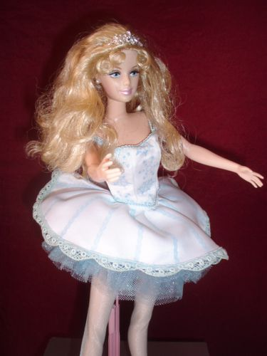 Barbie-danseuse-005.jpg