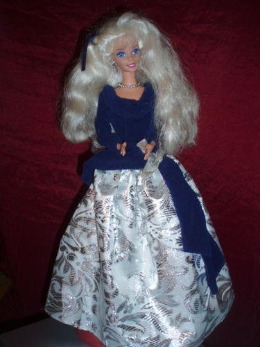 Barbie-pour-blog-022.jpg
