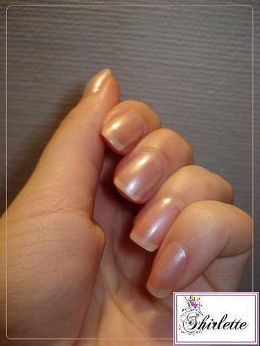 18-vernis-express-finish-pearl.jpg