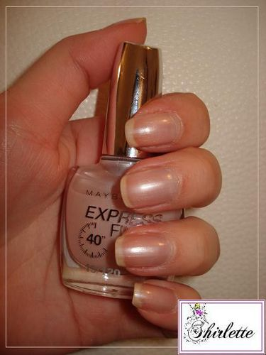 18-vernis-maybelline-express-finish-pearl-2.jpg