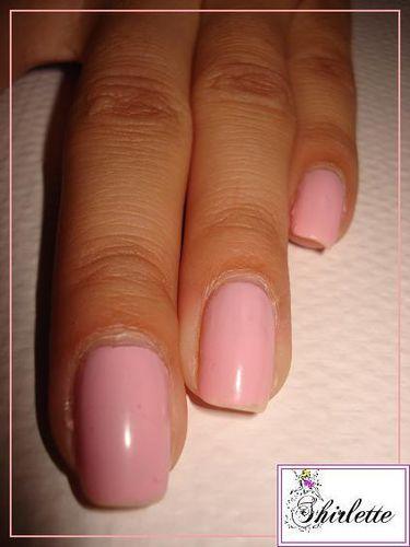 37-ROSE-EPINAUD3.jpg