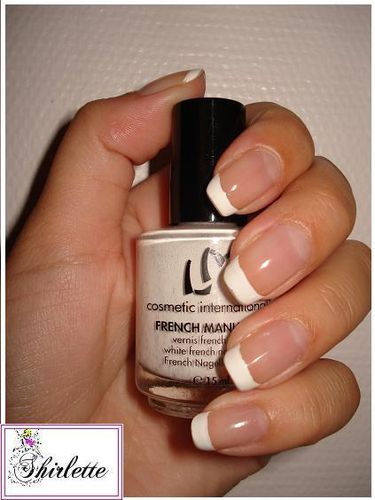 38-vernis-french-manucure-lm.jpg