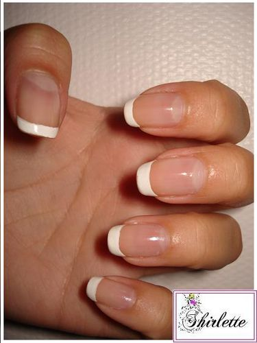 38-vernis-french-manucure-lm3.jpg