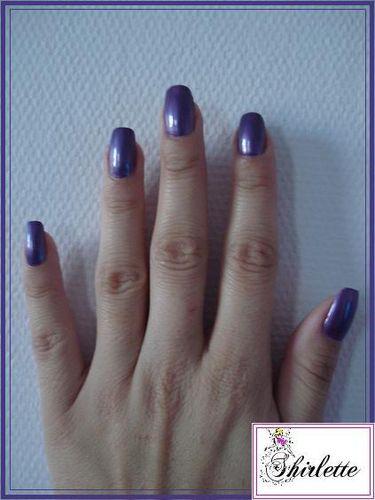 43-E-pinaud-violet-4.jpg