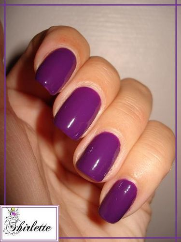 50-LM-COSMETIC-VIOLET-copie-1.jpg