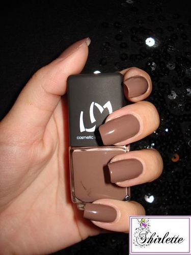 vernis ongles n 20 podium lm cosmetic shirlette nail art. Black Bedroom Furniture Sets. Home Design Ideas