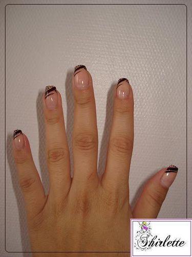 nail-art-59.jpg