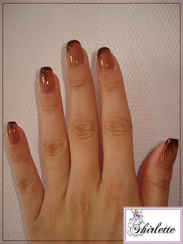 nail-art-60-2-cafe-au-lait.jpg