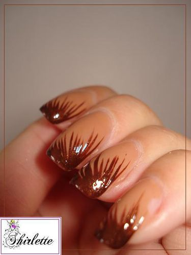 nail-art-60-cafe-au-lait.jpg
