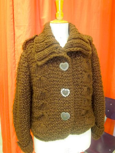 Mon-crochet-7608.jpg