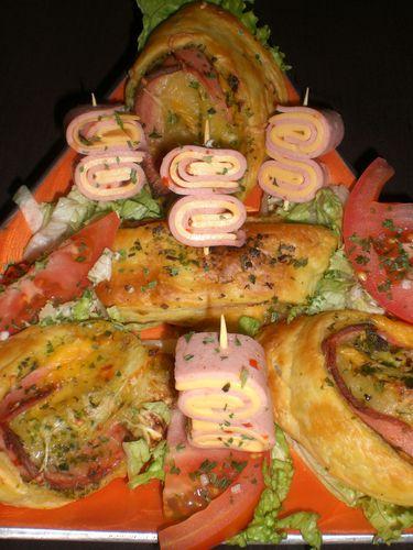 bel assiette2