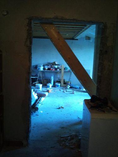 escalier + ouverture (1)