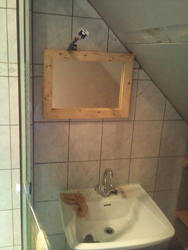 cadre miroir (2)