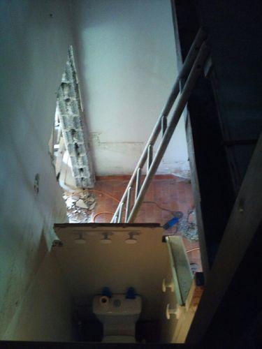 salle de bain americaine (2)