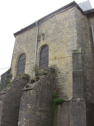 églises15