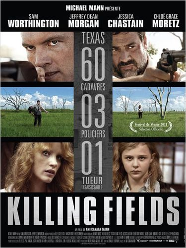 Killing-Fields_FR.jpg