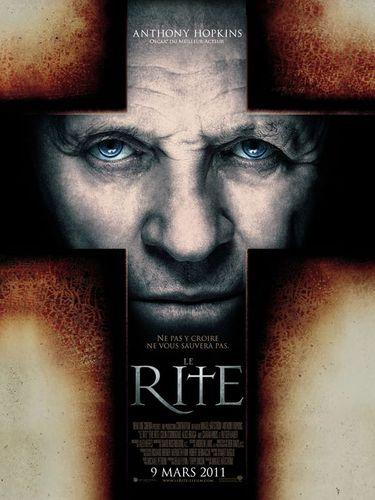 Le-Rite-FR.jpg