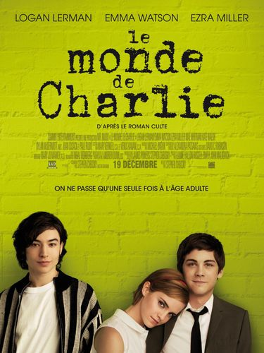 Le-monde-de-Charlie_Fr.jpg