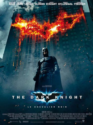 The Dark Knight (FR-Final)