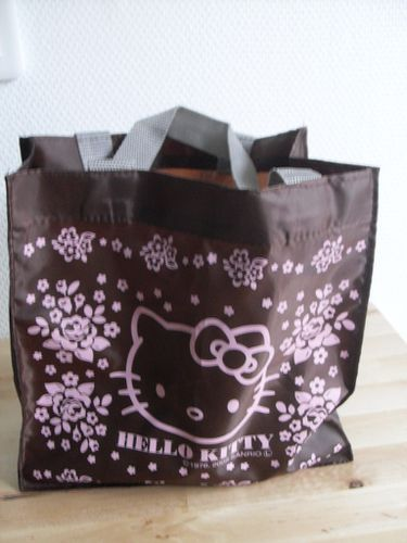 sac_bento_hello_kitty.jpg