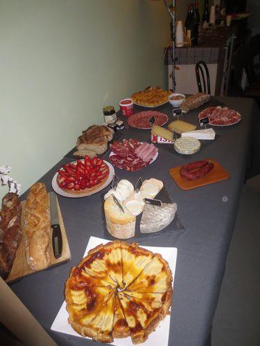 buffet_champetre.jpg