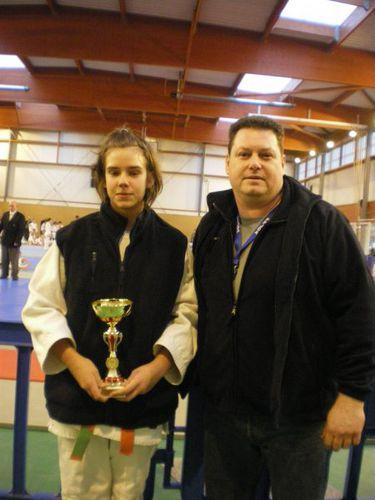 Champ-aisne-Minimes-2010-2.JPG