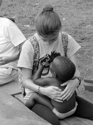Ouganda--11-.jpg